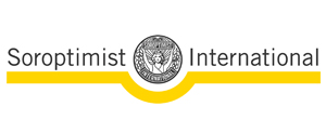 Logo Soroptimist International