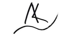 Logo Aalkönig Kommittee