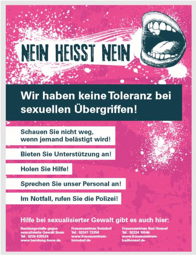 Plakat_NeinheißtNein